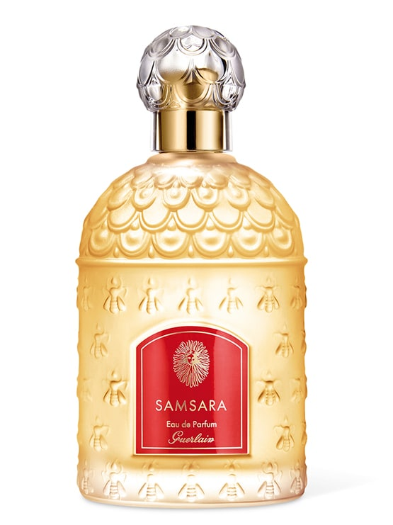 e734dc650 Samsara for Women, edP 100ml by Guerlain | PerfumesKuwait.com