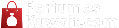 Largest Collection of Original Perfumes Online in Kuwait